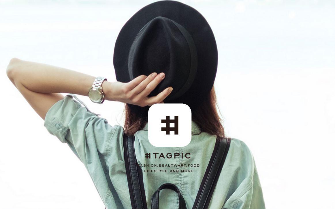 tagpic