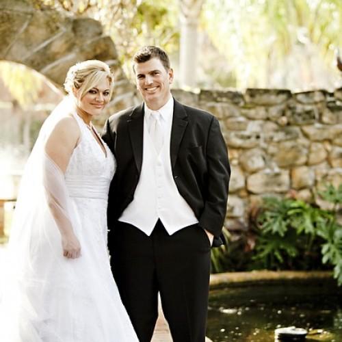 ブライダル情報はインスタグラムで探す時代に!結婚式場こそSNS活用を