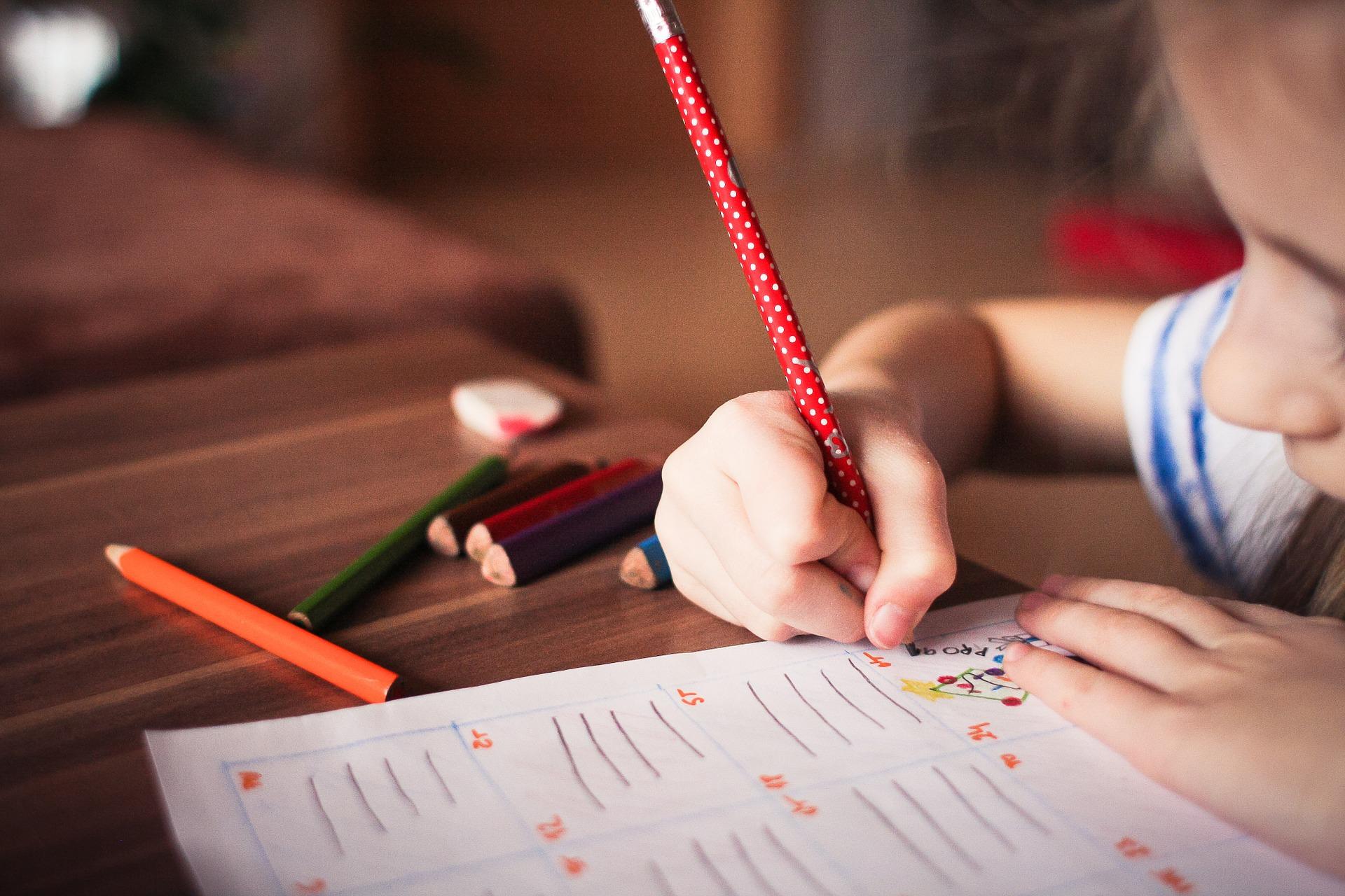 飲食・アパレル・美容 6つのアカウントから学ぶインスタグラムの活用方法