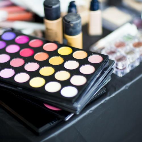 化粧品業界のインスタグラム活用事例を紹介!成功するポイントとは?