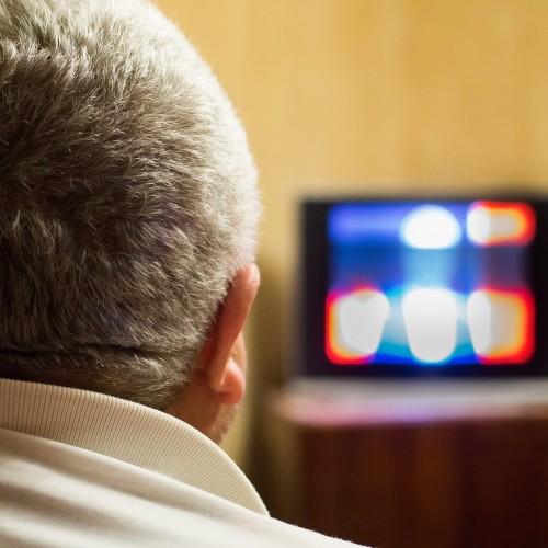 ハッシュタグを宣伝するテレビCMの狙いとは?