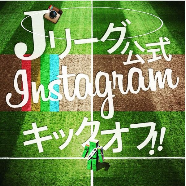 j-league0