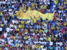 stadium-399818_1280