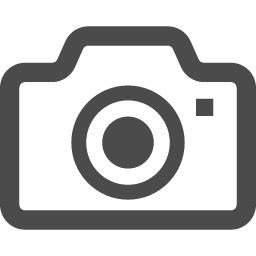 インスタレポート 実店舗集客に繋がる こだわりが詰まった Cotogoto のアカウント運用 インスタアンテナ インスタ グラムを使うすべての方のためのメディア