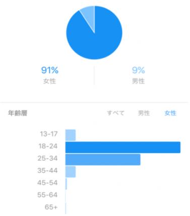 %e3%82%b9%e3%82%af%e3%83%aa%e3%83%bc%e3%83%b3%e3%82%b7%e3%83%a7%e3%83%83%e3%83%88-2016-11-01-15-29-24