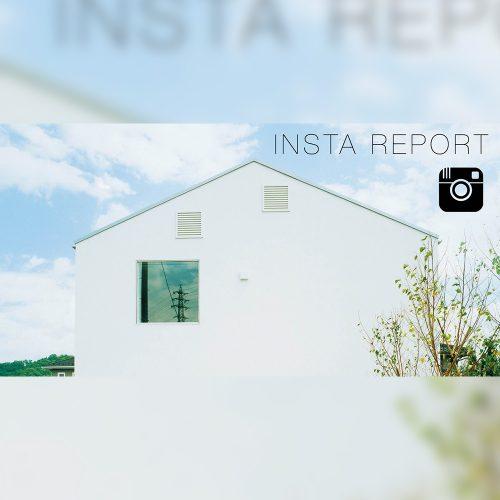 【インスタレポート】半年でフォロワー10万人越!「無印良品の家」のインスタ運用事例