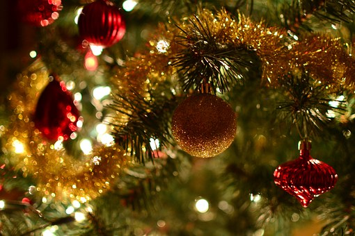 instagramクリスマスキャンペーン6選を一気にご紹介!