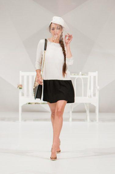 fashion-show-1746597_960_720