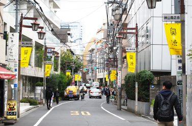 okushibu1