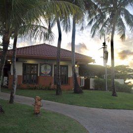グアムの観光スポットに学ぶ!フォトジェニックの生み出し方