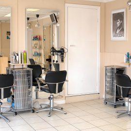ブランディングから宣伝まで!美容院の多彩なインスタグラム活用法