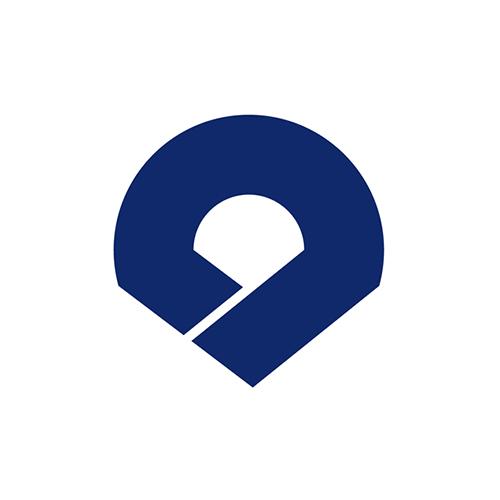 【インスタレポート】10個ものアカウントを運用し差別化と連携を!和歌山県のインスタグラム運用法