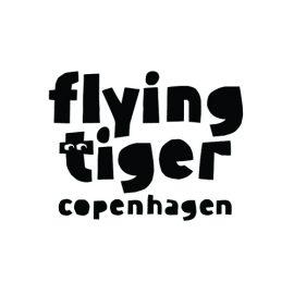 【インスタレポート】PARTY RECIPEなどの企画でパーティーシーンを発信!Flying Tiger Copenhagenのインスタ活用法