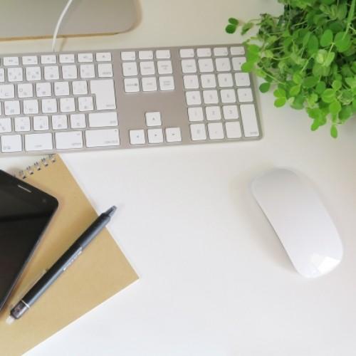 インスタグラムの広告出稿に必要な、ビジネスプロフィールの設定方法