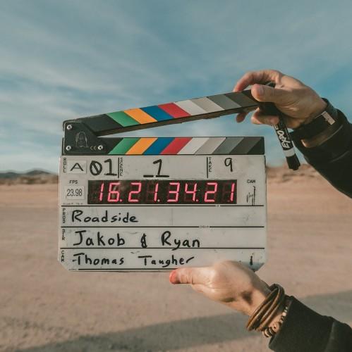ハリウッドに習う!映画の公式インスタグラムアカウントを作るべき3つの理由