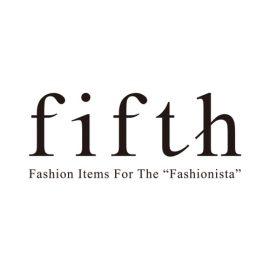【インスタレポート】ECサイトにインスタグラムのコンテンツを活用!ファッション通販のfifthのインスタ活用法