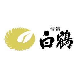【インスタレポート】キャンペーンを通じてお酒の楽しみ方を提案!白鶴のインスタ活用法