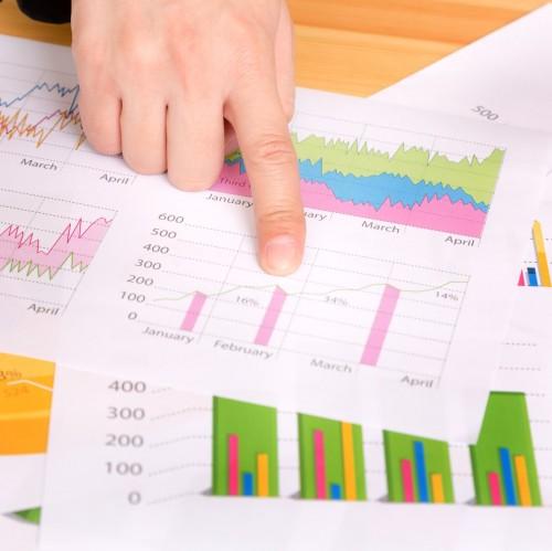 インスタグラムの7つのアルゴリズムを理解してマーケティングを加速させる