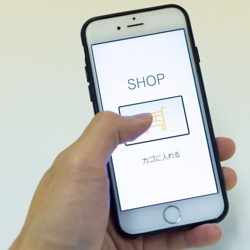 ECサイトに匹敵する機能登場!Shop Now機能活用のメリットと可能性