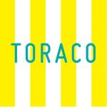 toracoロゴ