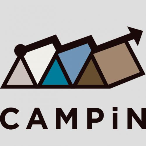 キャンペーン制作&管理ツールCAMPiNの魅力に迫る!考案者インタビュー