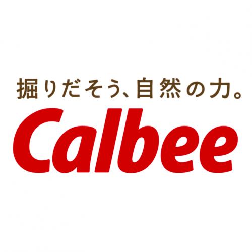 【インスタレポート】商品との新しい出会いの場!カルビーのインスタグラム活用法