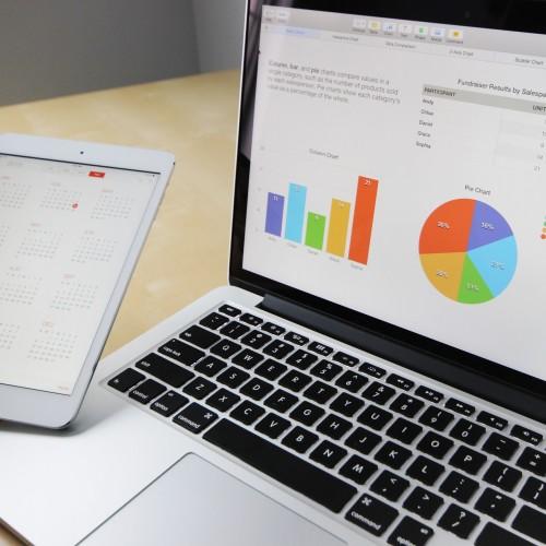 インスタグラム分析ツール8選!質の高いSNSマーケティングへの近道