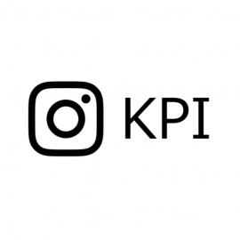 Instagramの3つのKPIと、アカウント運用の大切な考え方
