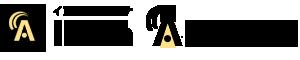 インスタアンテナ|インスタグラムを使うすべての方のためのメディア