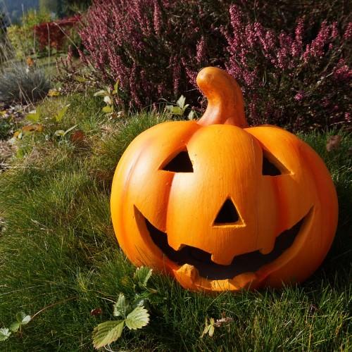 今年のハロウィンは、インスタで盛り上がろう!インスタグラムキャンペーン事例【ハロウィン編】