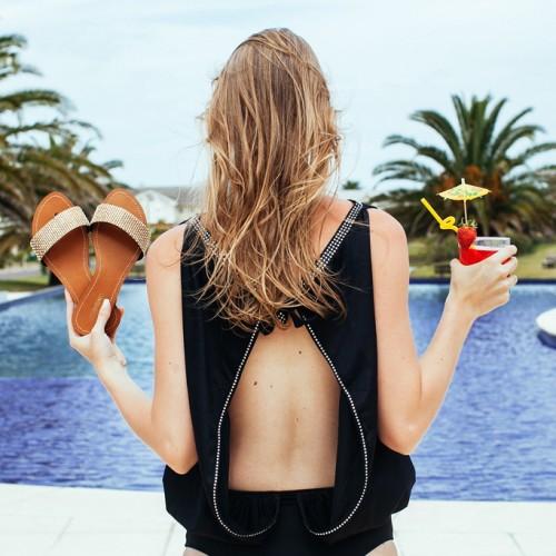 インスタグラムを旅行会社が活用するには?6社の事例を紹介します