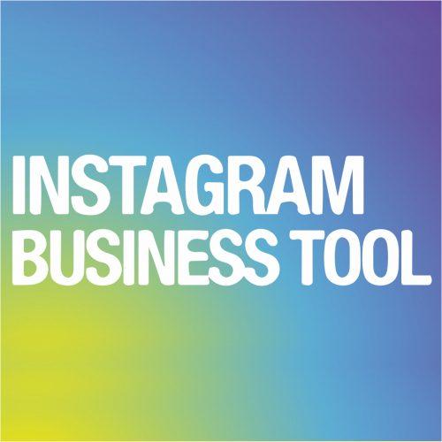 【必読!】Instagramビジネスツールが導入開始!3つの新機能とは