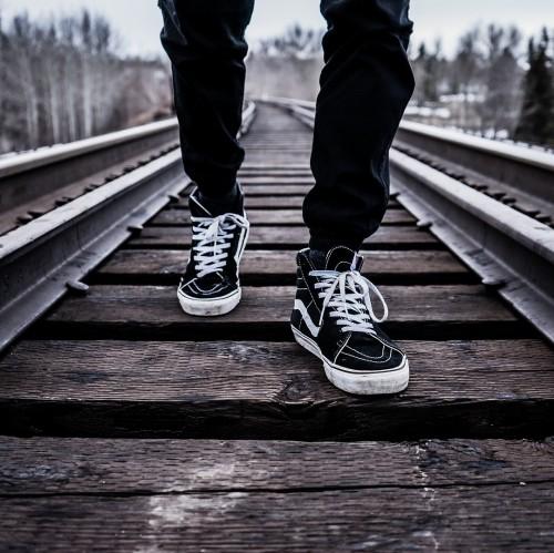 【ジャンル別】靴ブランドのインスタグラム活用法
