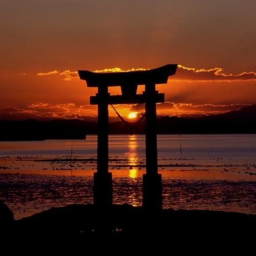 今や神社もインスタグラムを利用する時代?寺社特有の世界観を発信!