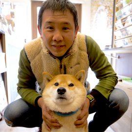 【インスタレポート】柴犬まるがフォロワーを獲得できた秘訣をご本人たちに聞いてみた!