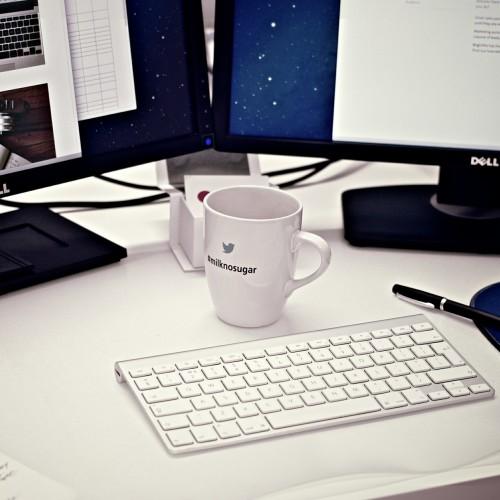 インスタグラムをPCから投稿する方法とは?パソコンから画像をアップしてみよう
