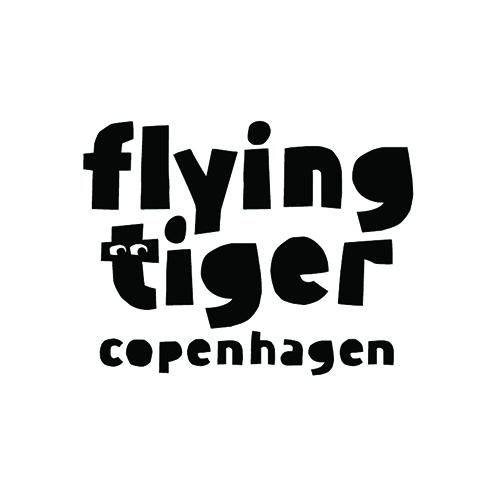 【インスタレポート】PARTY RECIPEなどの企画でパーティーシーンを発信!Flying T…