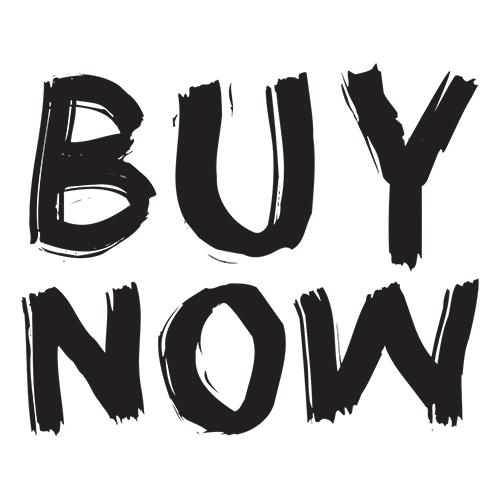 Instagramで直接商品が購入できるショップ機能「Shop Now」とは