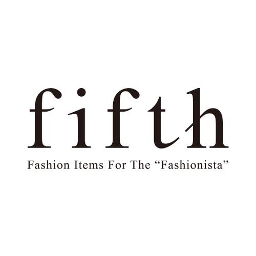 【インスタレポート】ECサイトにインスタグラムのコンテンツを活用!ファッション通販のfifthの…