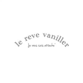 【インスタレポート】インスタグラムの世界観からポップアップショップへ発展!アパレルブランドle reve vanillerのインスタ活用法