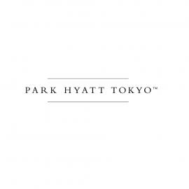 【インスタレポート】パークハイアット東京がインスタグラムのフォロワー2万人を獲得した秘訣とは?