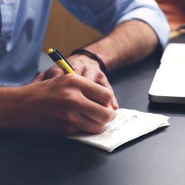 【セミナー開催レポート】戦略的なインスタグラムプロモーションとは?~フォロワーを増やすための施策講座~