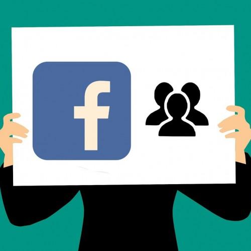 InstagramでFacebookページ連携せずにビジネスプロフィール設定する方法