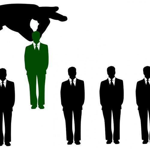 新入社員はインスタグラマー?インフルエンサー採用のメリットとデメリット
