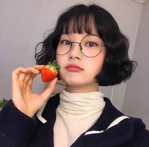 オススメの韓国人インスタグラマー