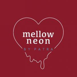インスタグラム発のアパレルブランド「mellowneon」が人気を得た方法とは?