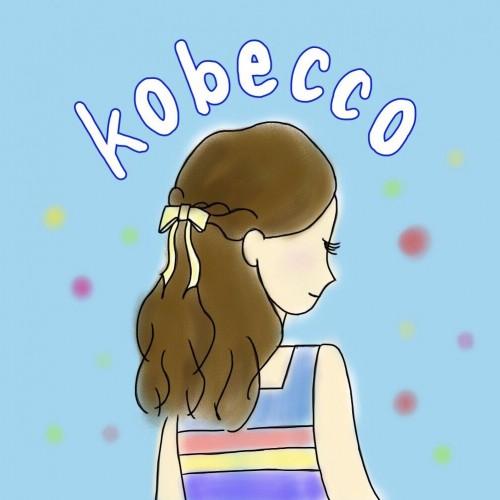 【インスタレポート】半年でフォロワー1万人!kobeccoのインスタグラム活用法