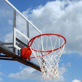 バスケットボールチームのインスタグラム活用事例をご紹介