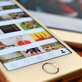 Instagramで商品カタログを作れる「コレクション広告」とは?