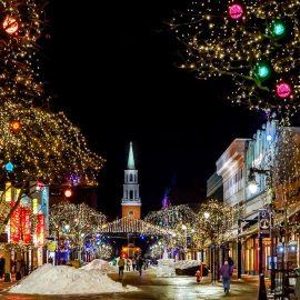 2017年に盛り上がったインスタグラムクリスマスキャンペーン事例まとめ